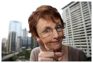 older-woman-shaking-finger-judgmental-critic