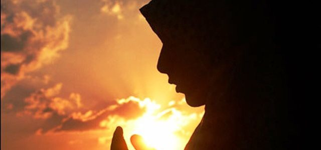Aisha: Scholar and Wife of the Prophet of Islam